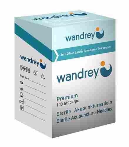 wandreyPREMIUM