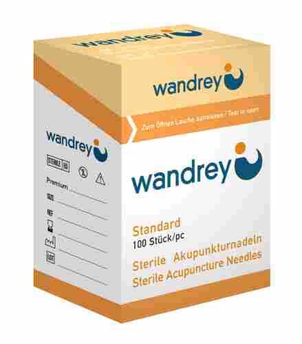 wandreySTANDARD