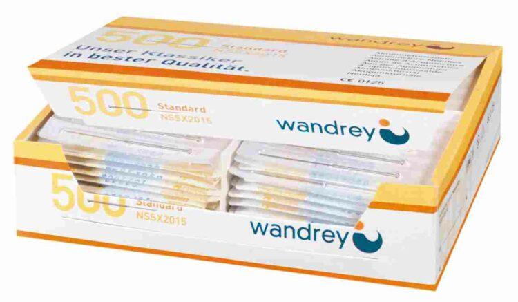 wandreySTANDARD-box-500-offen